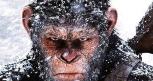 the-war-il-pianeta-delle-scimmie-trailer