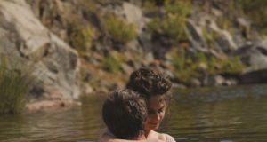 Una Vita - Une Vie: trailer italiano