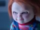 trailer-cult-of-chucky
