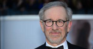 Steven-Spielberg-documentario