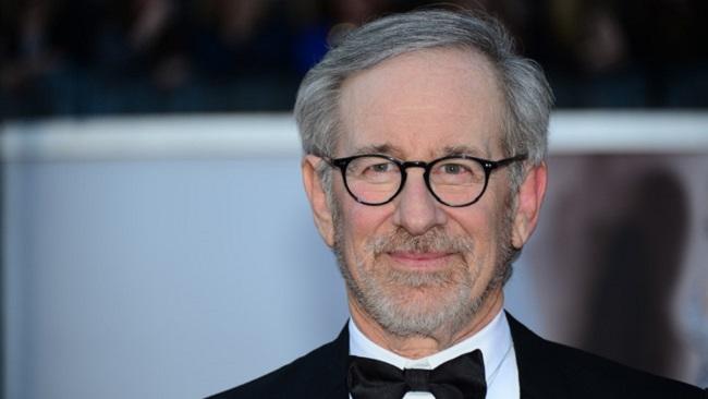 'Spielberg', ecco il trailer del documentario HBO