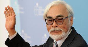 Hayao-Miyazaki-nuovo-film