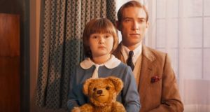 addio-christopher-robin-trailer