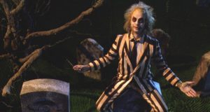 beetlejuice-sequel