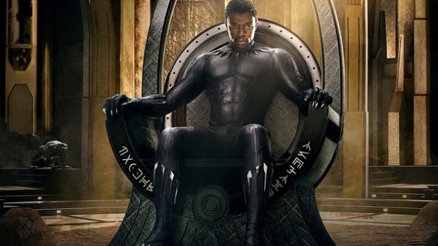 black-panther-trailer-italiano