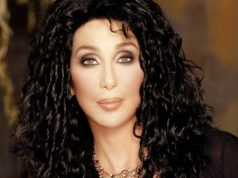 cher-mamma-mia-here-we-go-again
