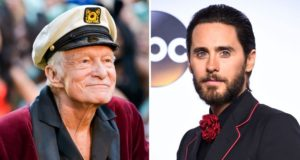 jared-leto-interpreta-hugh-hefner