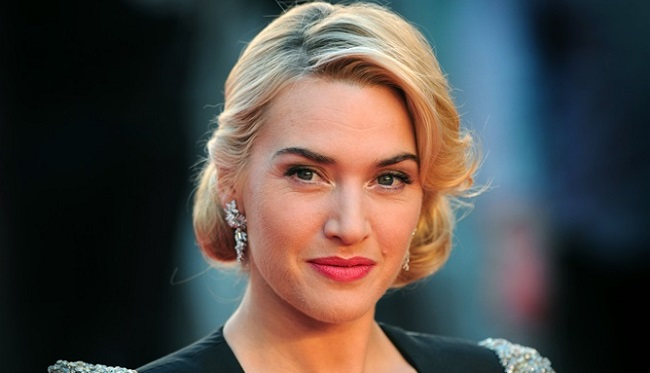 kate-winslet-avatar-sequel