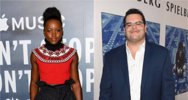 lupita-nyongo-josh-gad-in-little-monsters