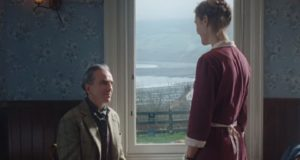 phantom-thread-trailer