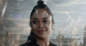 tessa-thompson-film-marvel-al-femminile