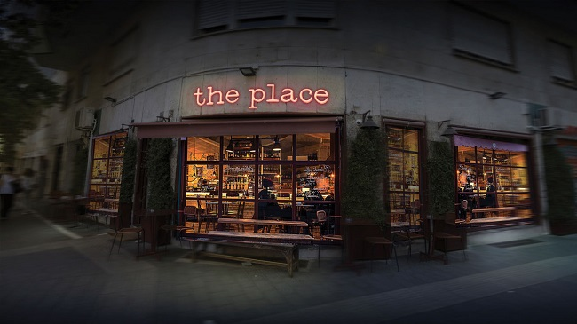 the-place-trailer-ufficiale