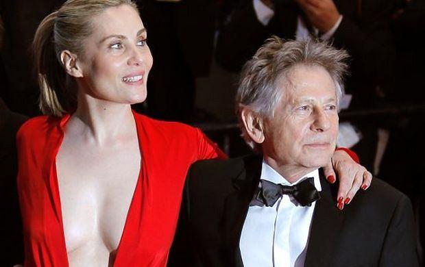 Nuove accuse di stupro per Roman Polanski