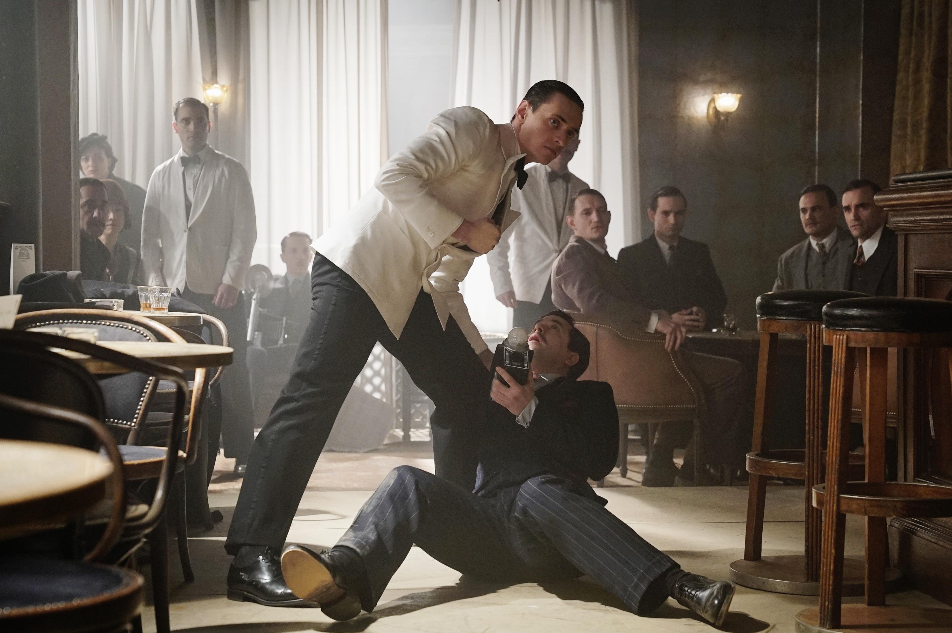 Assassinio sull'Orient Express: ecco la nuova data d'uscita del film!