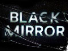 black-mirror-trailer