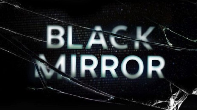 black-mirror-trailer