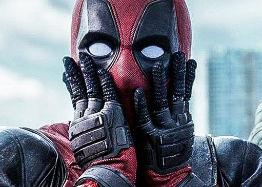 deadpool-2-teaser-trailer