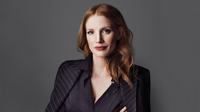 jessica-chastain-nel-sequel-di-it