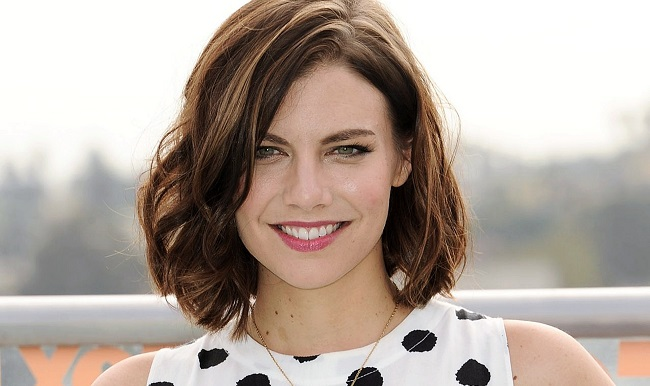 lauren-cohan-in-mile-22