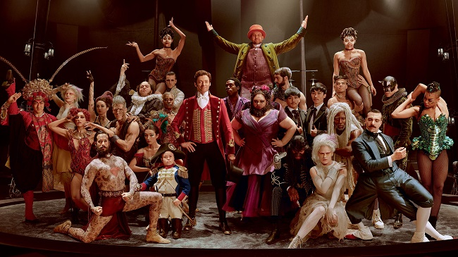 the-greatest-showman-trailer