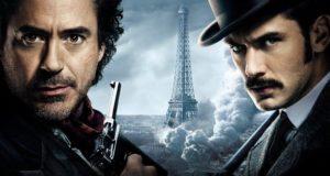 Sherlock-Holmes-3-data-uscita