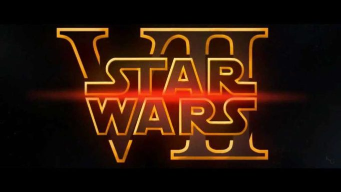 stasera in tv star wars 7 il risveglio della forza