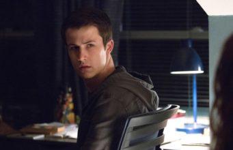 13 reasons why data uscita seconda stagione
