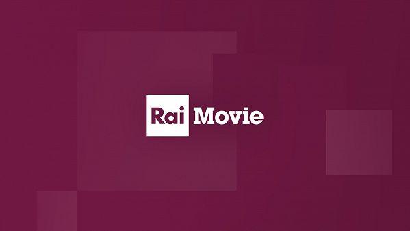 Rai Movie e Rai Premium chiudono? Protesta la Rete