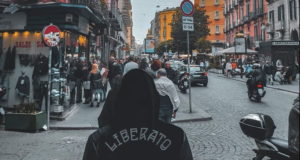 liberato-ultras-film-francesco-lettieri