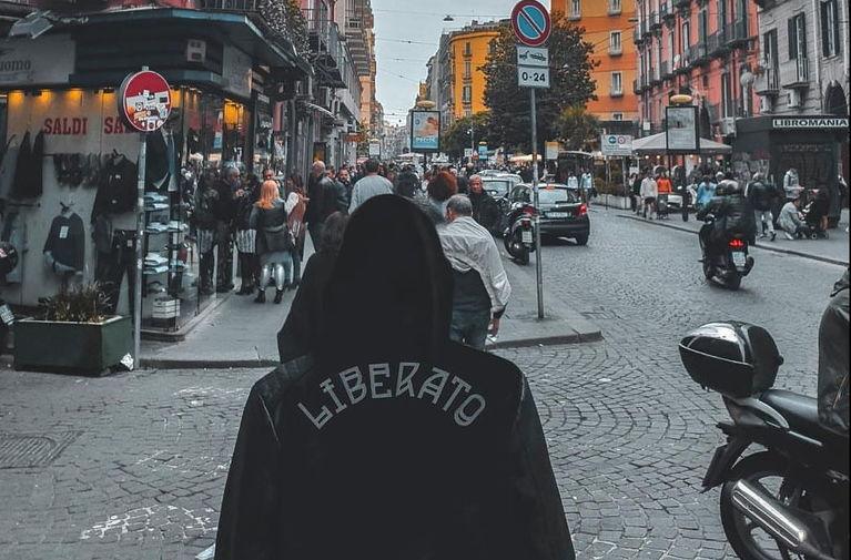 liberato-ultras-film-francesco-lettieri